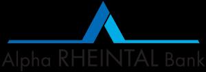alpha_rheintal_bank_logo