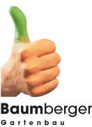 baumberger-gartenbau