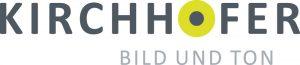 kirchhofer_logo_cmyk