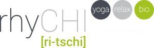logo_rhychi_ggr