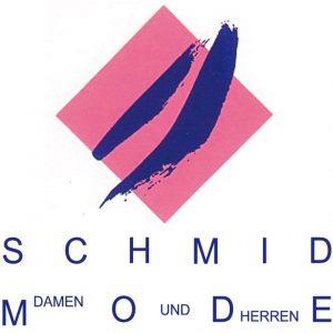 schmid-mode