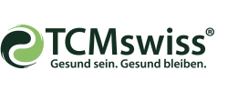 akupunktur_tcm_zuerich