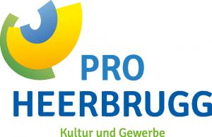 Verein ProHeerbrugg