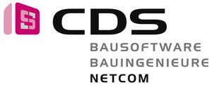 csm_cds_logo_netcom_2f_0a3e3ed4f5