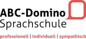 logo_abc-domino_mit_cmyk jpeg