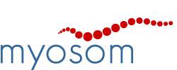 myosom-logo_250
